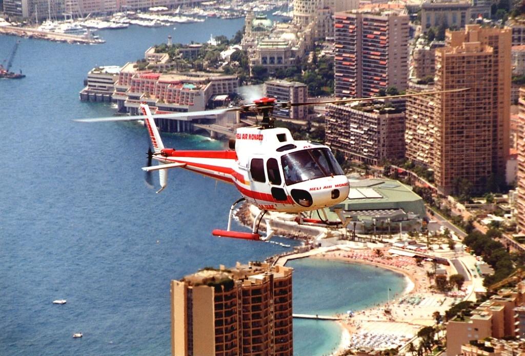 Flight Hotel Car Deals