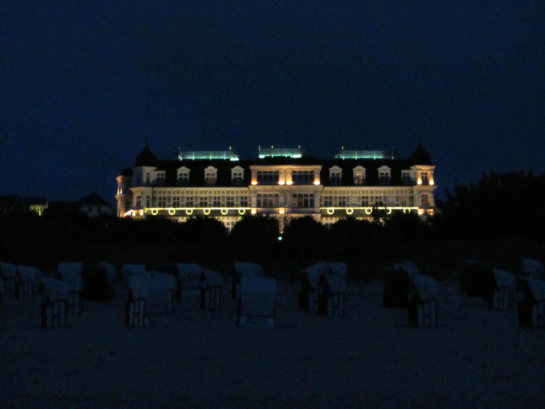 Hotel Becker In Bad Laer