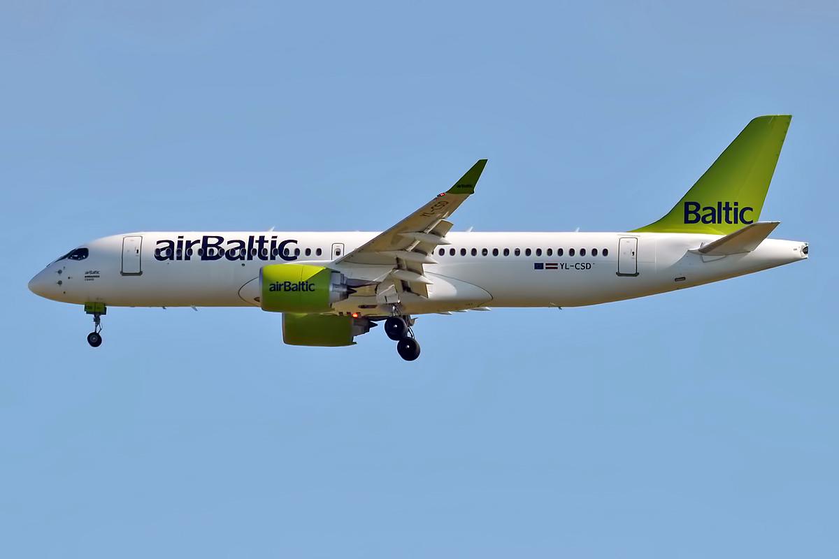 Airbaltik