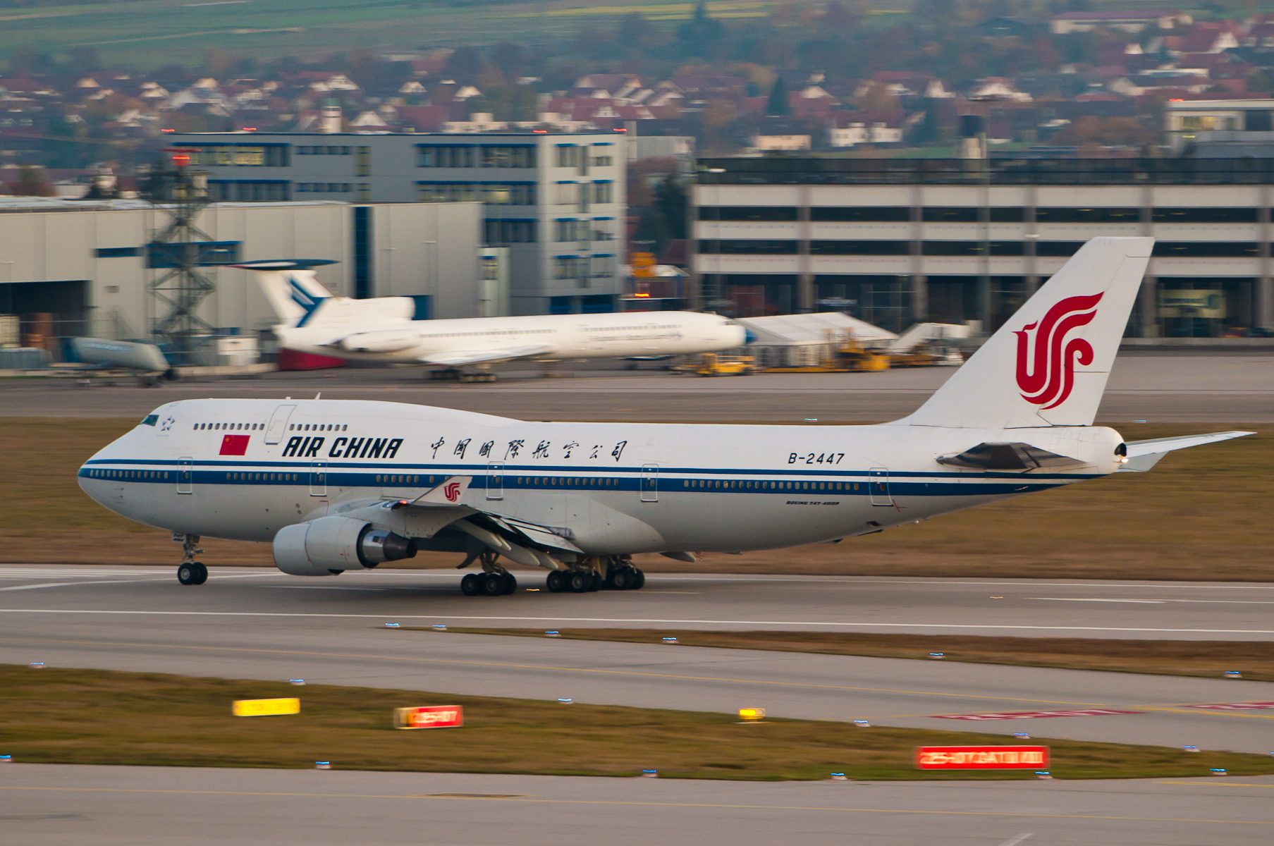 File:Air China B747-4J6 B-2447 EDDS 07.jpg