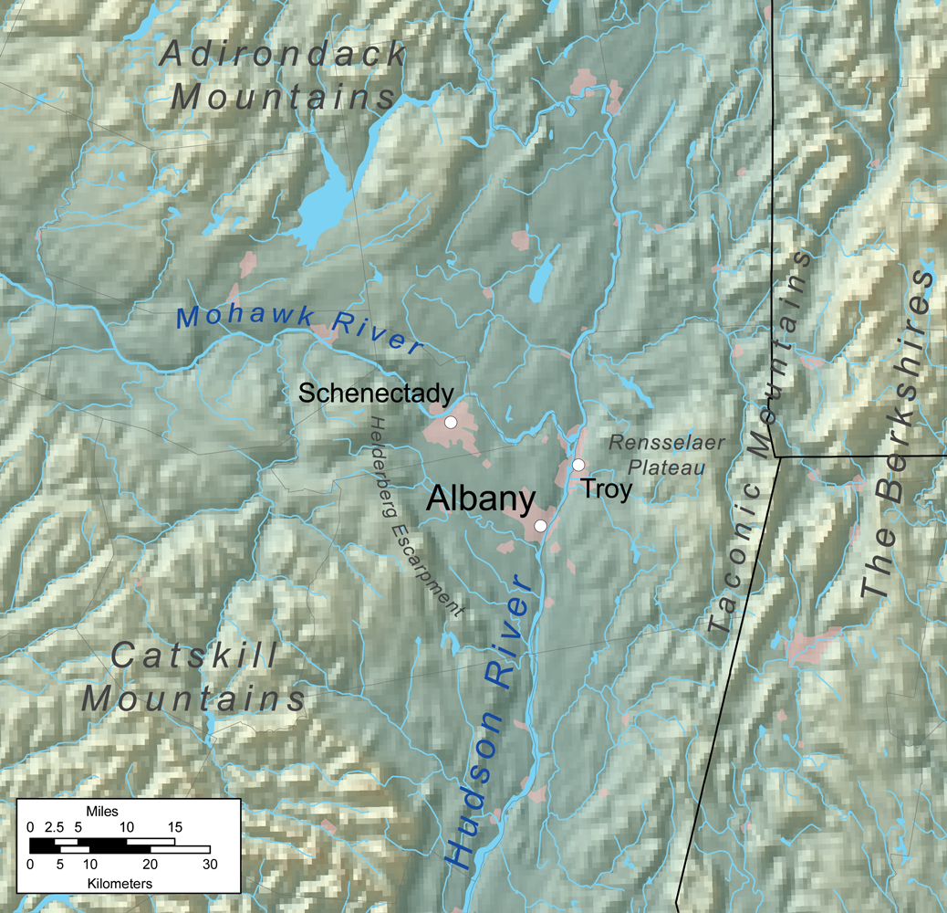File:Albany ny physical map.png - Wikimedia Commons