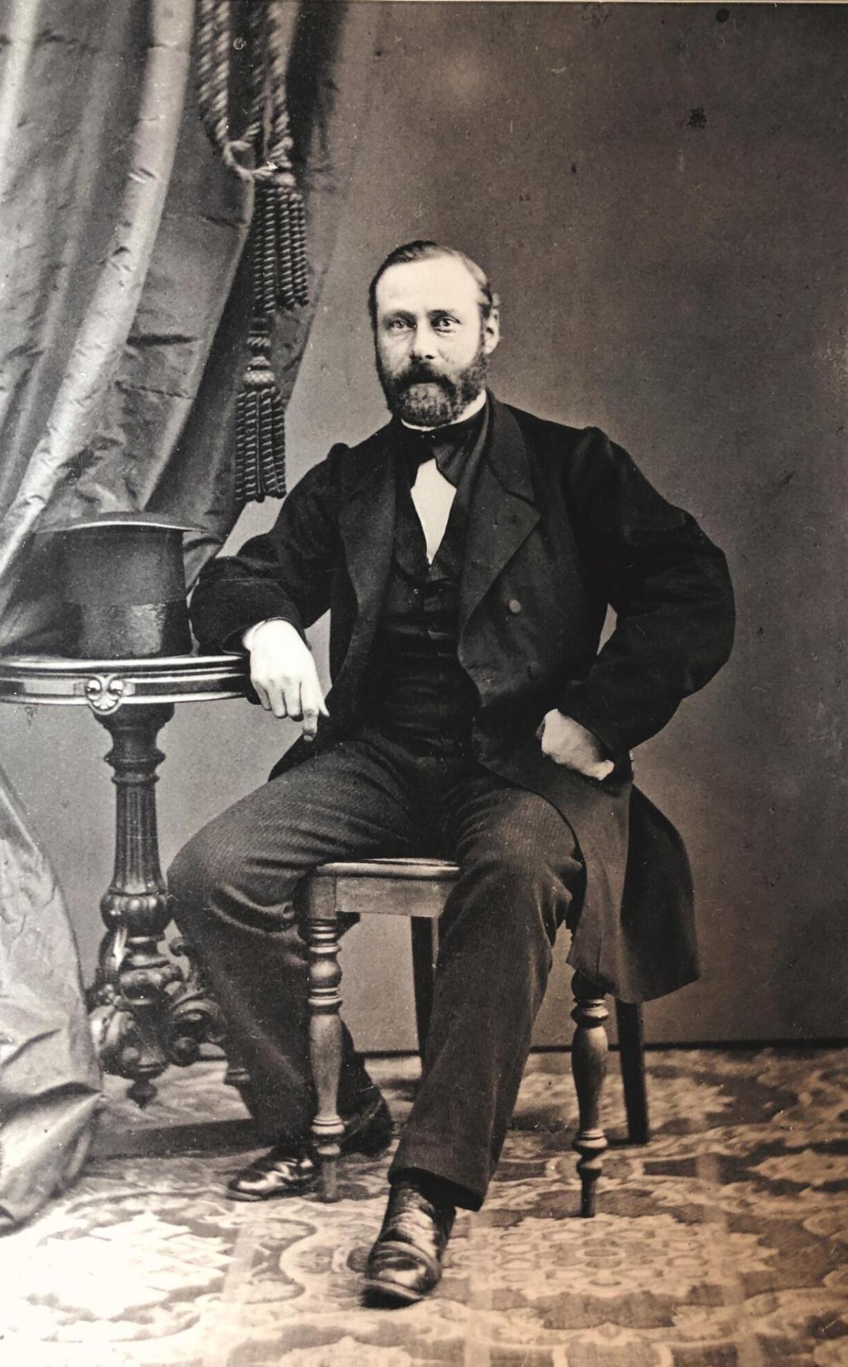 Albert Bonnier 1854. jpg