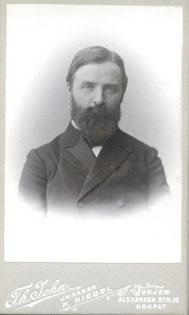 Alexander Berendts.jpg