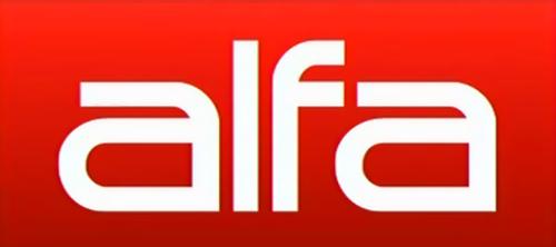 Balkanika tv bulgaria online dating