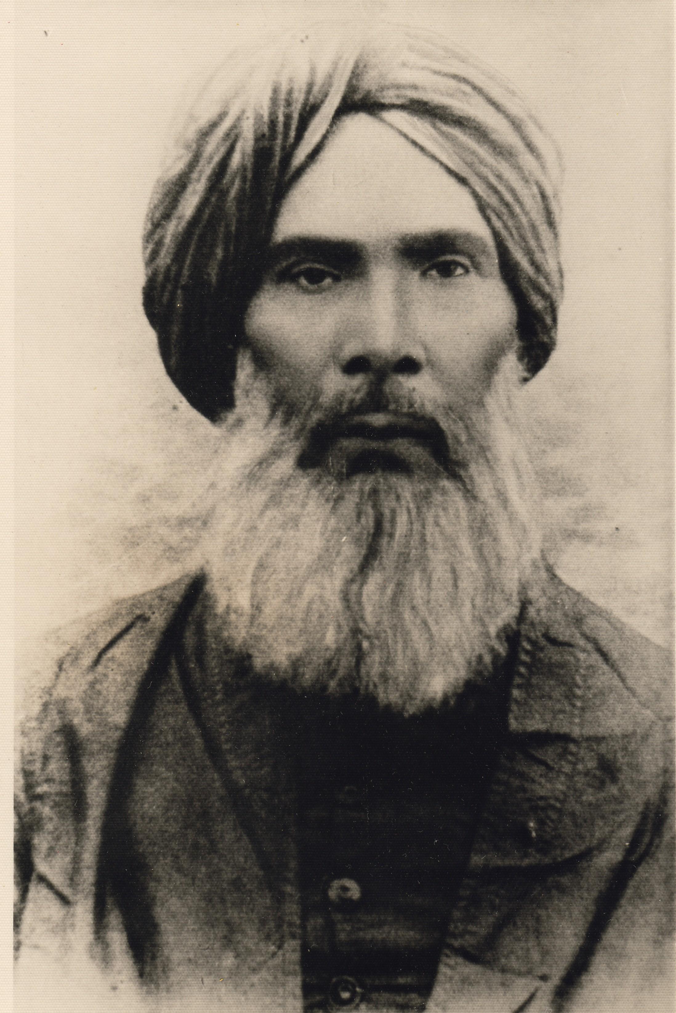 Amir Meenai - Wikipedia