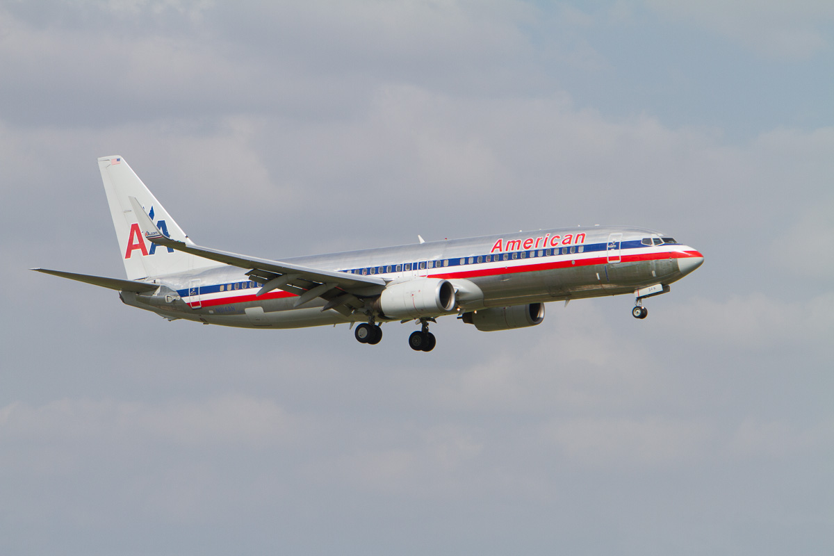American Airlines Credit Union Car Loan Rates