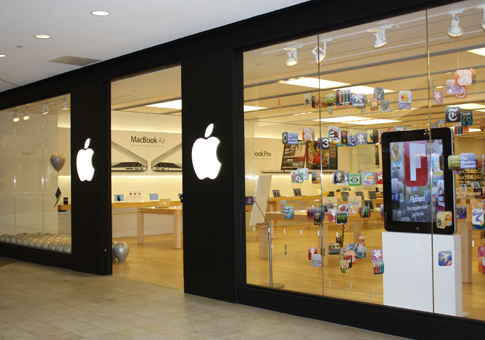 Http Store Apple Com Us Browse Home Shop Iphone Cid Cdm Us Om Sn
