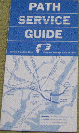 File:April 23, 1966 Path Timetable.png
