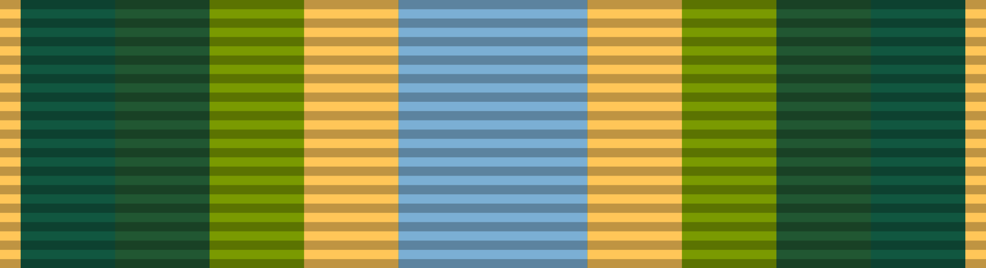 Armed Forces Service Medal ribbon.png