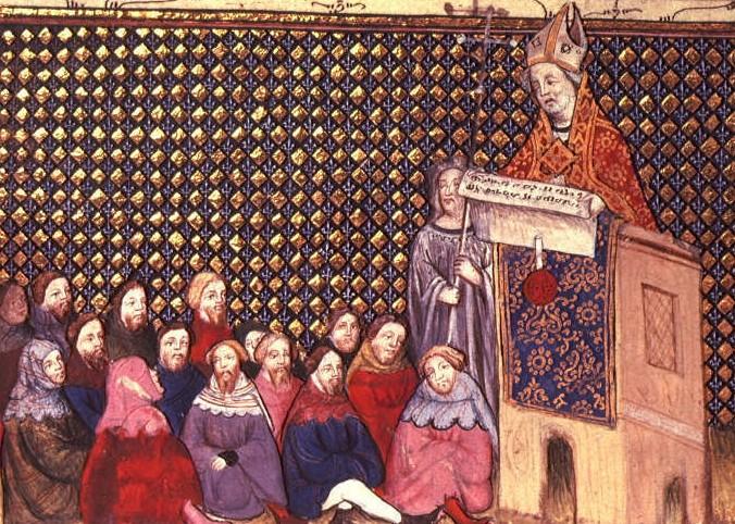 File:Arundel Preaching.jpg
