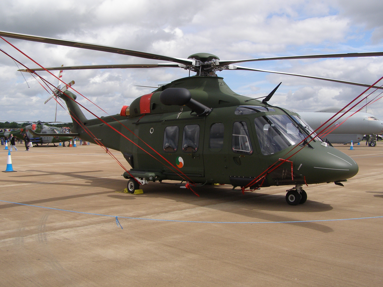 Elicottero Aw139 : Agustawestland aw wikiwand