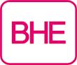 BHE Logo.jpg