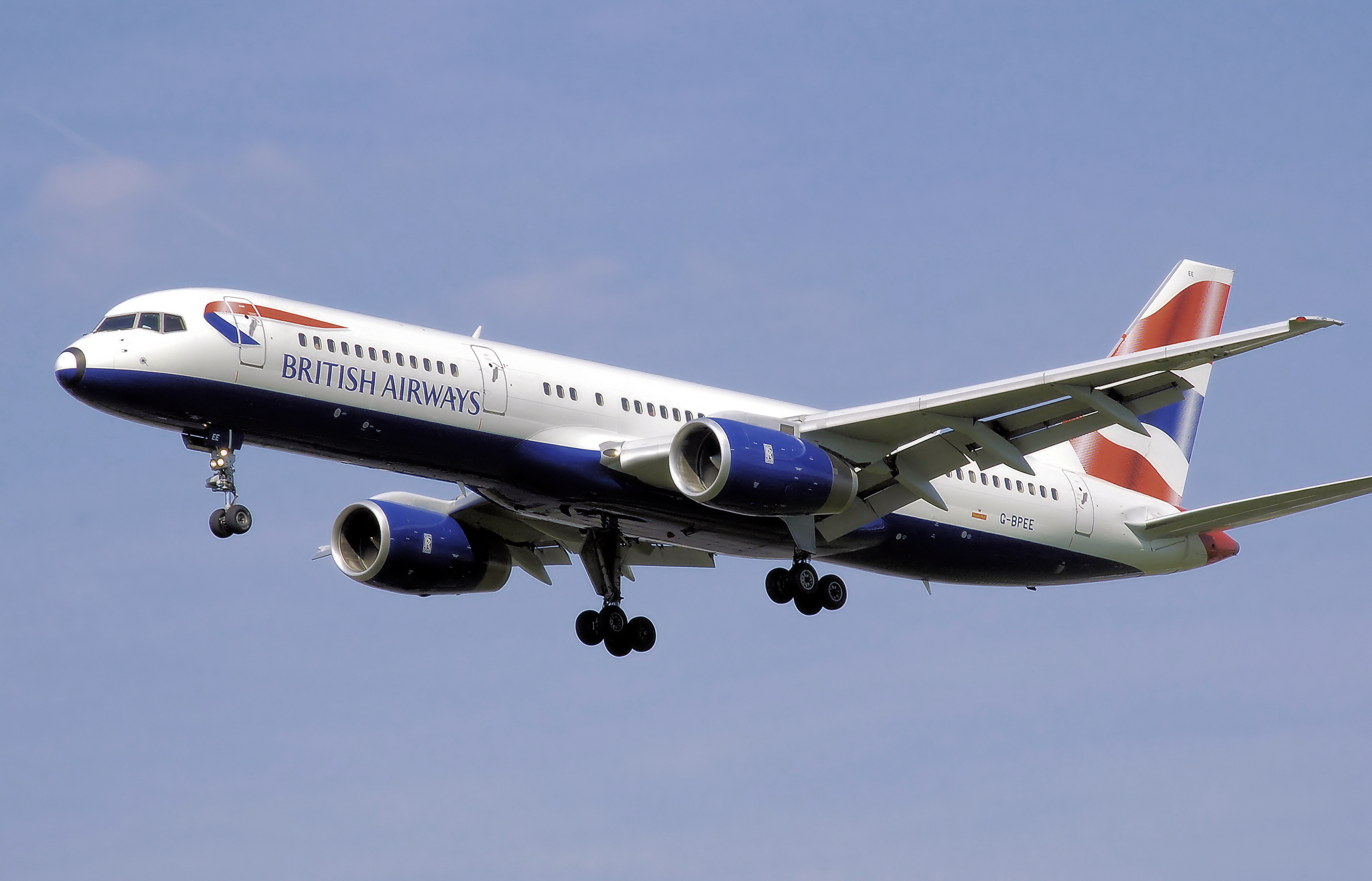 airways british b757 airline ba 200 flights 2008 airlines wikipedia london india wikimedia