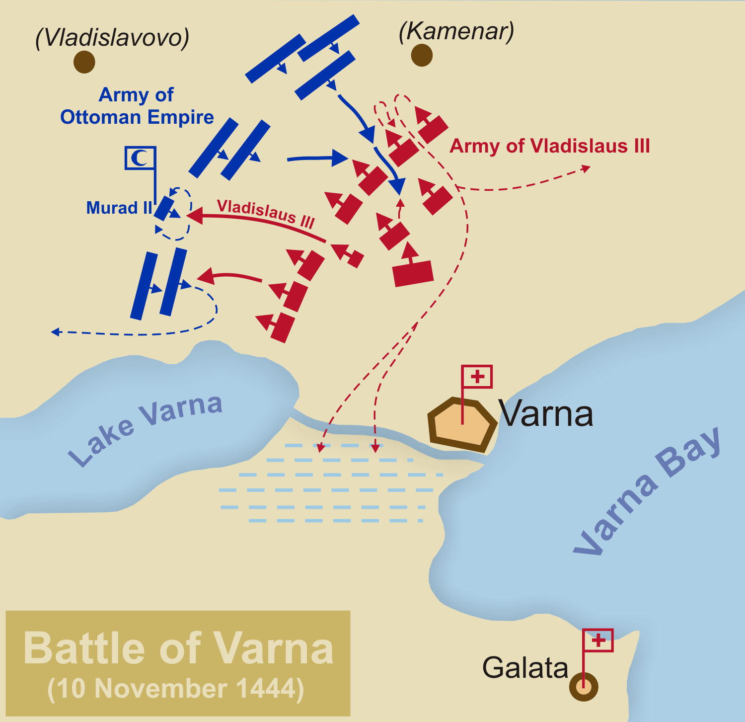 https://upload.wikimedia.org/wikipedia/commons/a/a4/Battle_of_Varna.png
