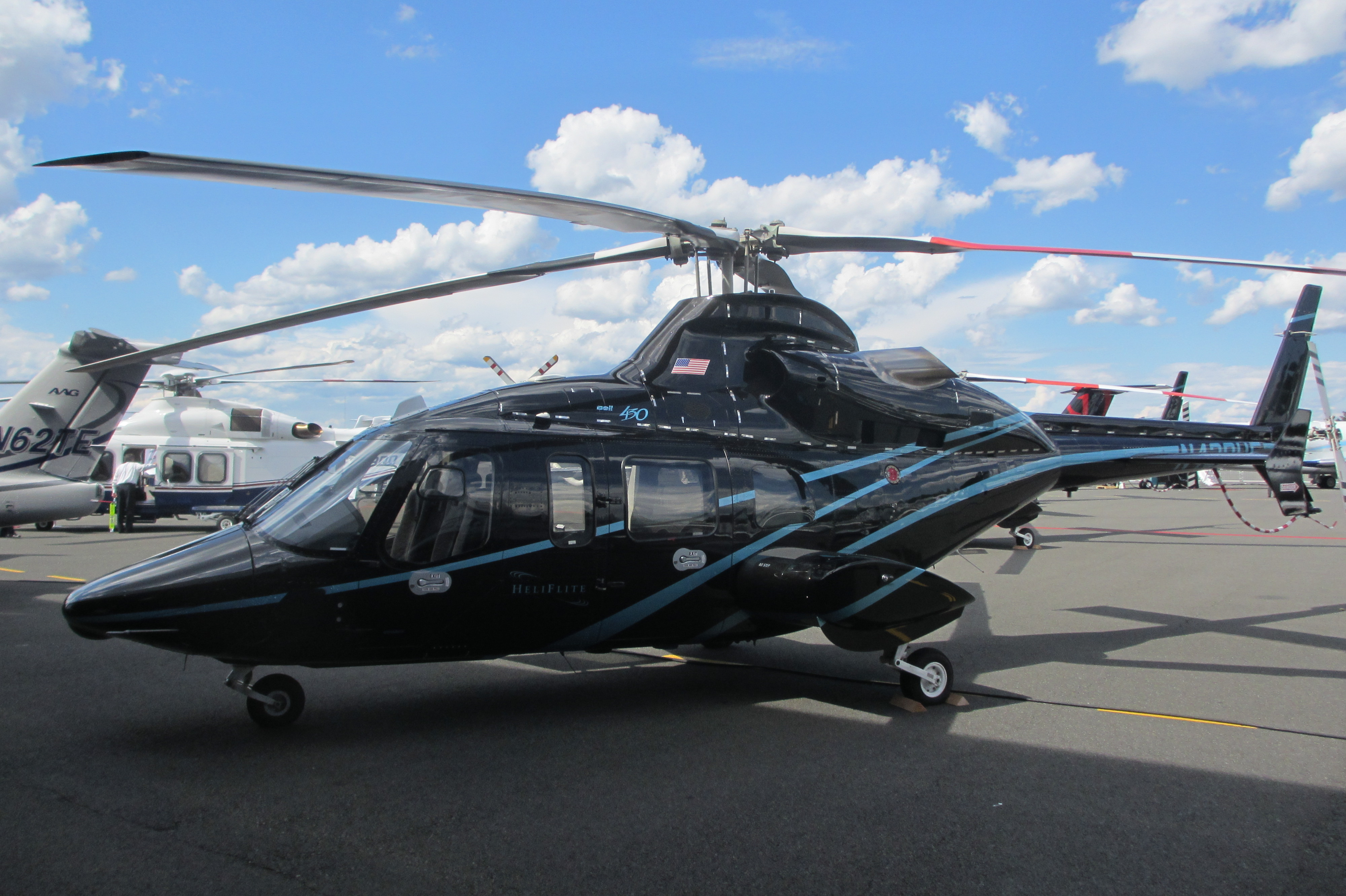 bell 430 helicopter with File Bell 430 Helicopter Exterior 2 on Pictures Of Luxury Helicopters furthermore Offshore Helicopter Crash Chevron Withholds Details as well 304724 Bell 412 407 Rotor Head besides Bell 430 Fuer Pht 3 Xl Marc furthermore 40hs rescue408.