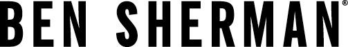 Ben Sherman logo.jpg