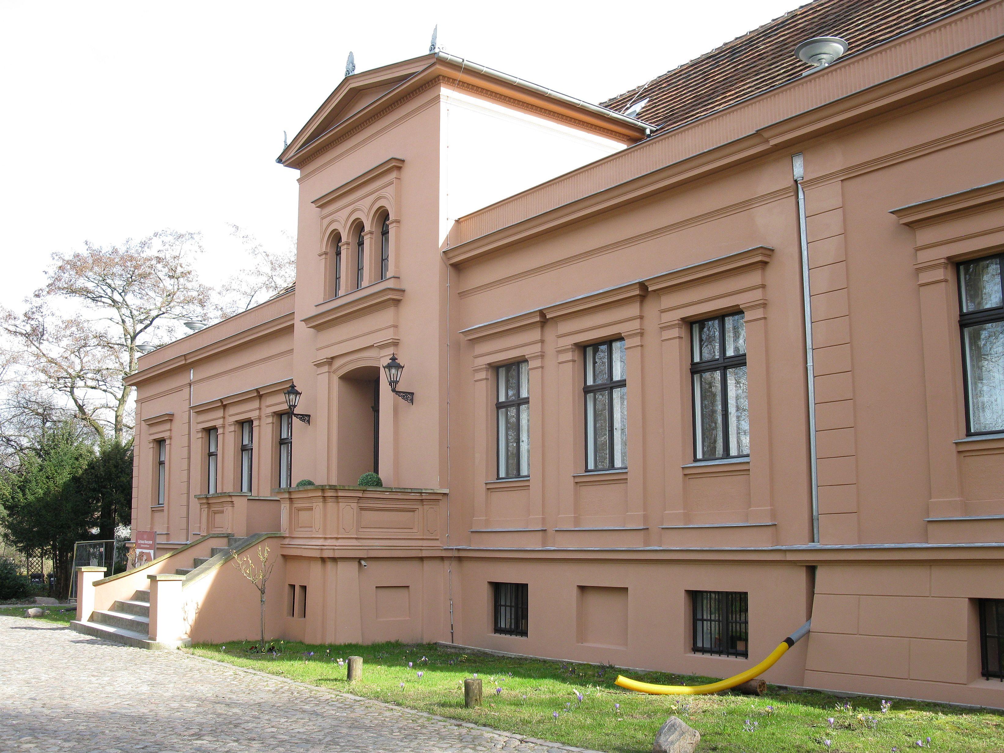 File Berlin Mahlsdorf Gr Wikipedia