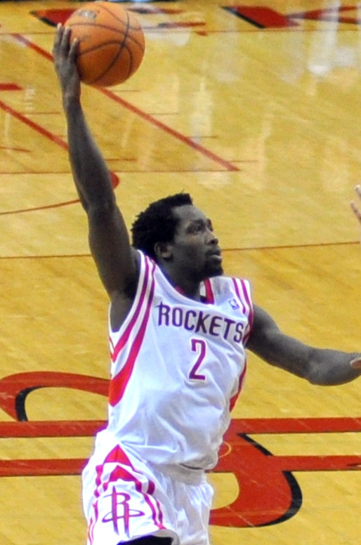 Image result for patrick beverley