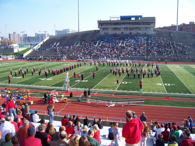 Bigredmarchingband.jpg