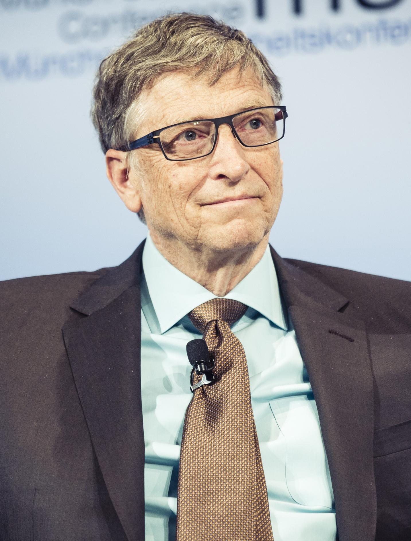 File:Bill Gates MSC 2017 (cropped).jpg - Wikimedia Commons