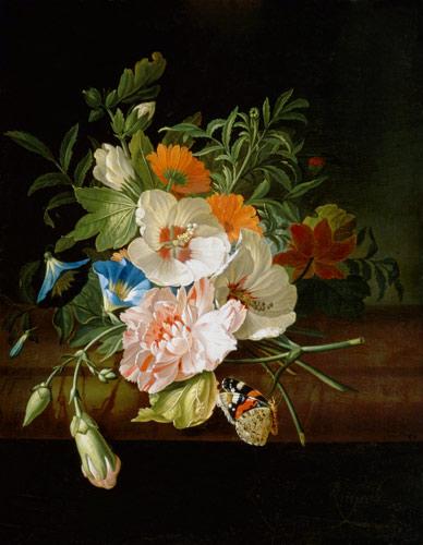 Datei:Blumenstilleben.jpg