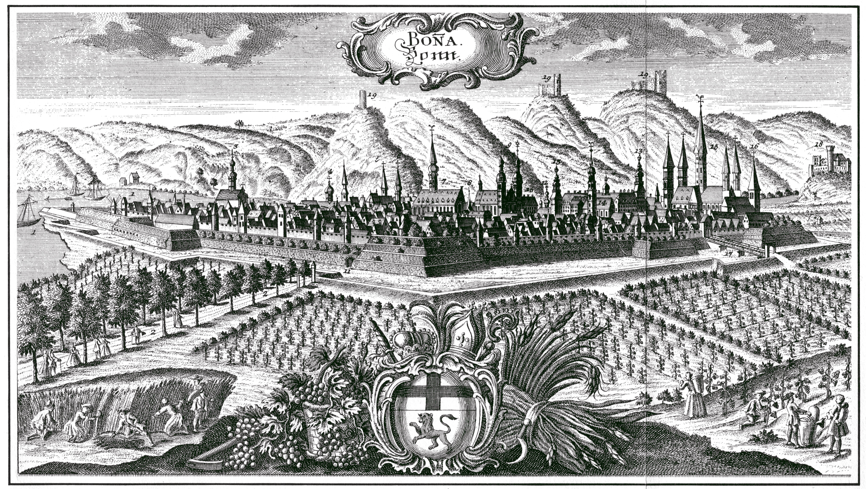 File:Bonn um 1700 stadtansicht von nordwesten.jpg