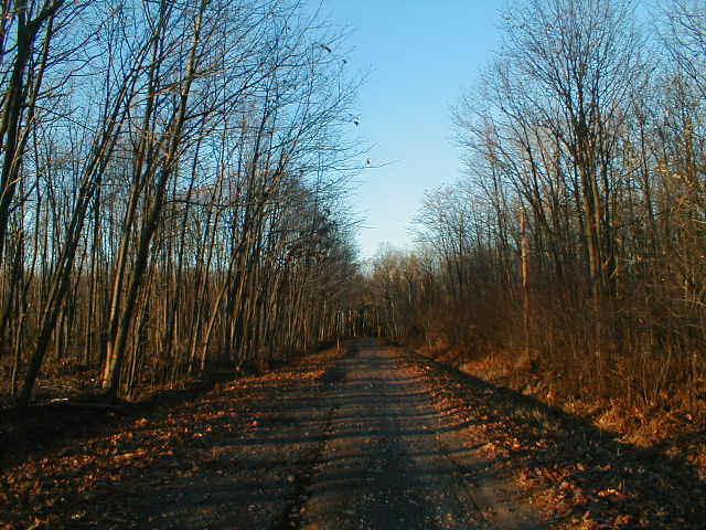 """Résultat de recherche d'images pour """"Boy Scout Lane - Wisconsin"""""""