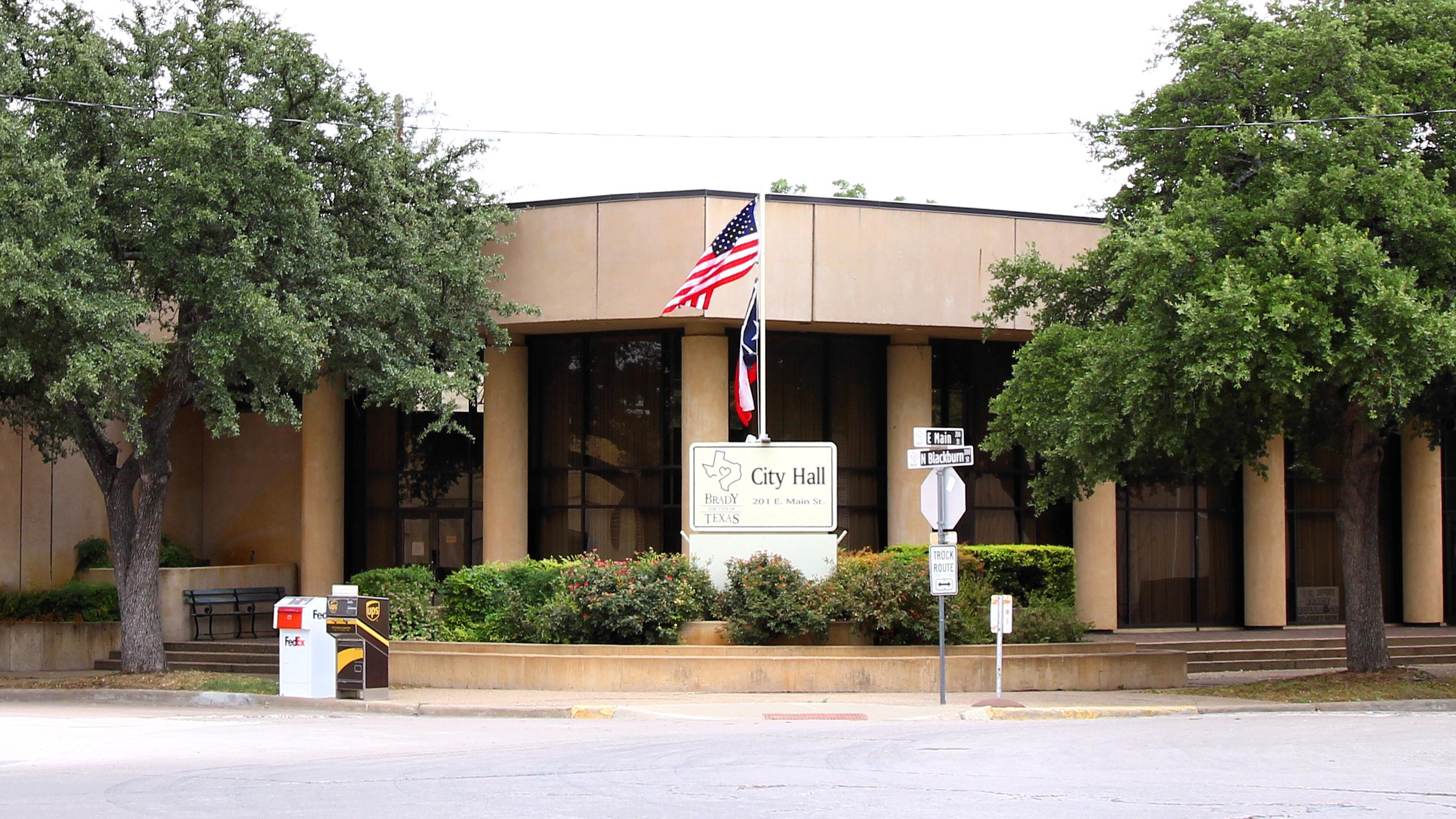 Henderson tx state jail