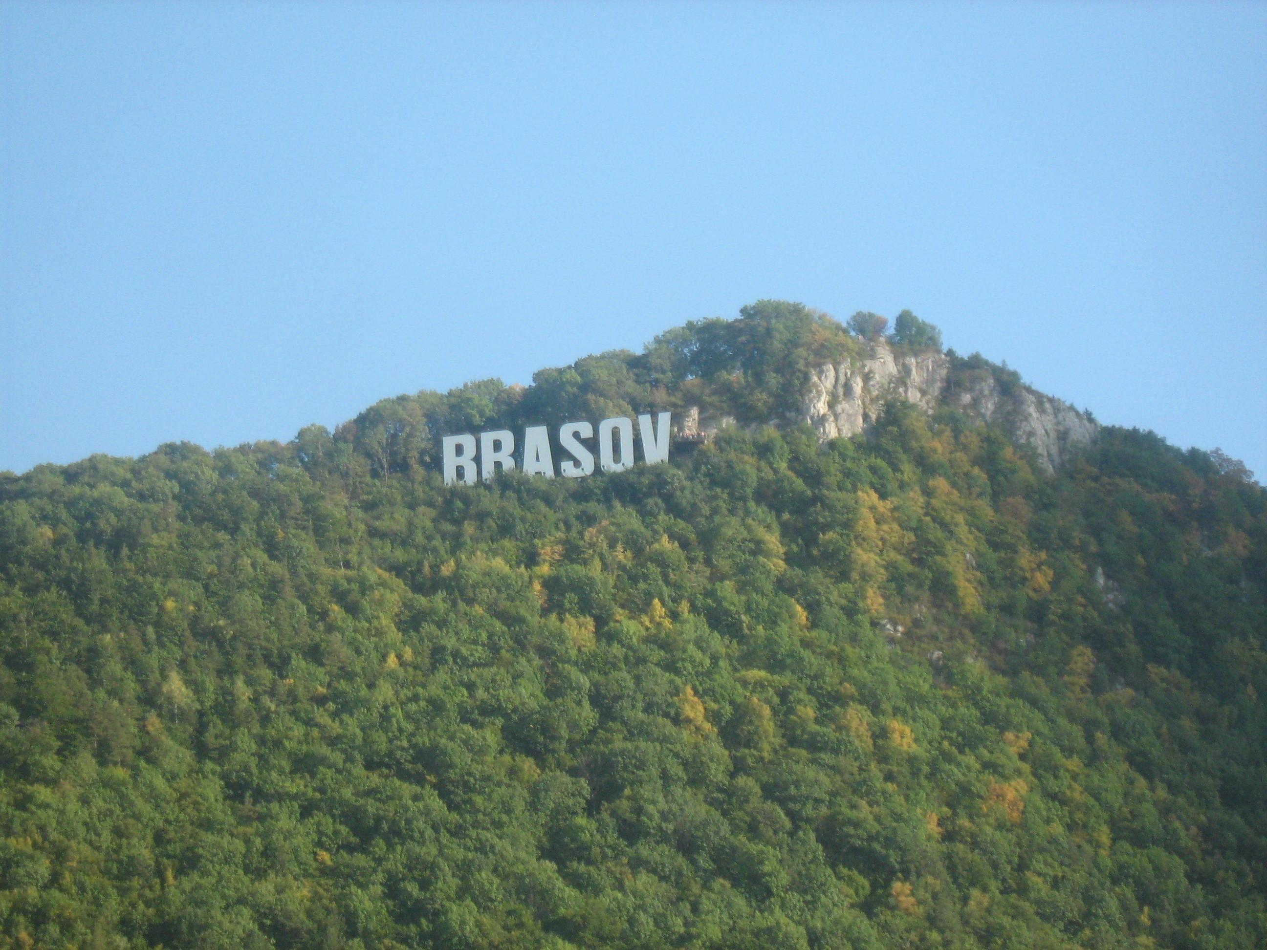Imagini pentru brasov