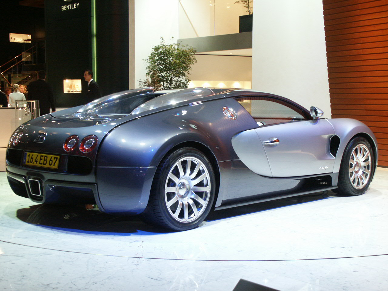 bugatti veyron for sale bugatti veyron for sale the. Black Bedroom Furniture Sets. Home Design Ideas