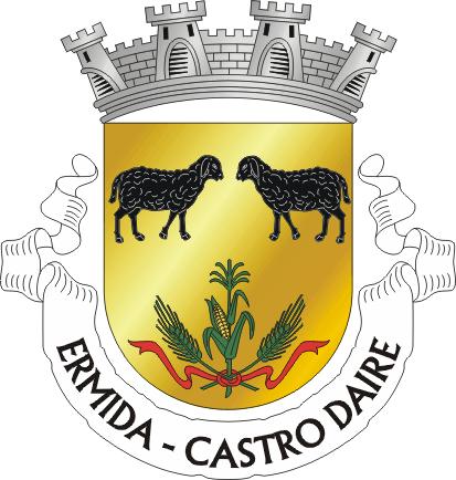Imagem:CDR-ermida.png