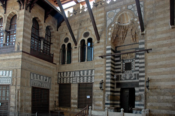 File:Caire al-Ghuri 6.jpg