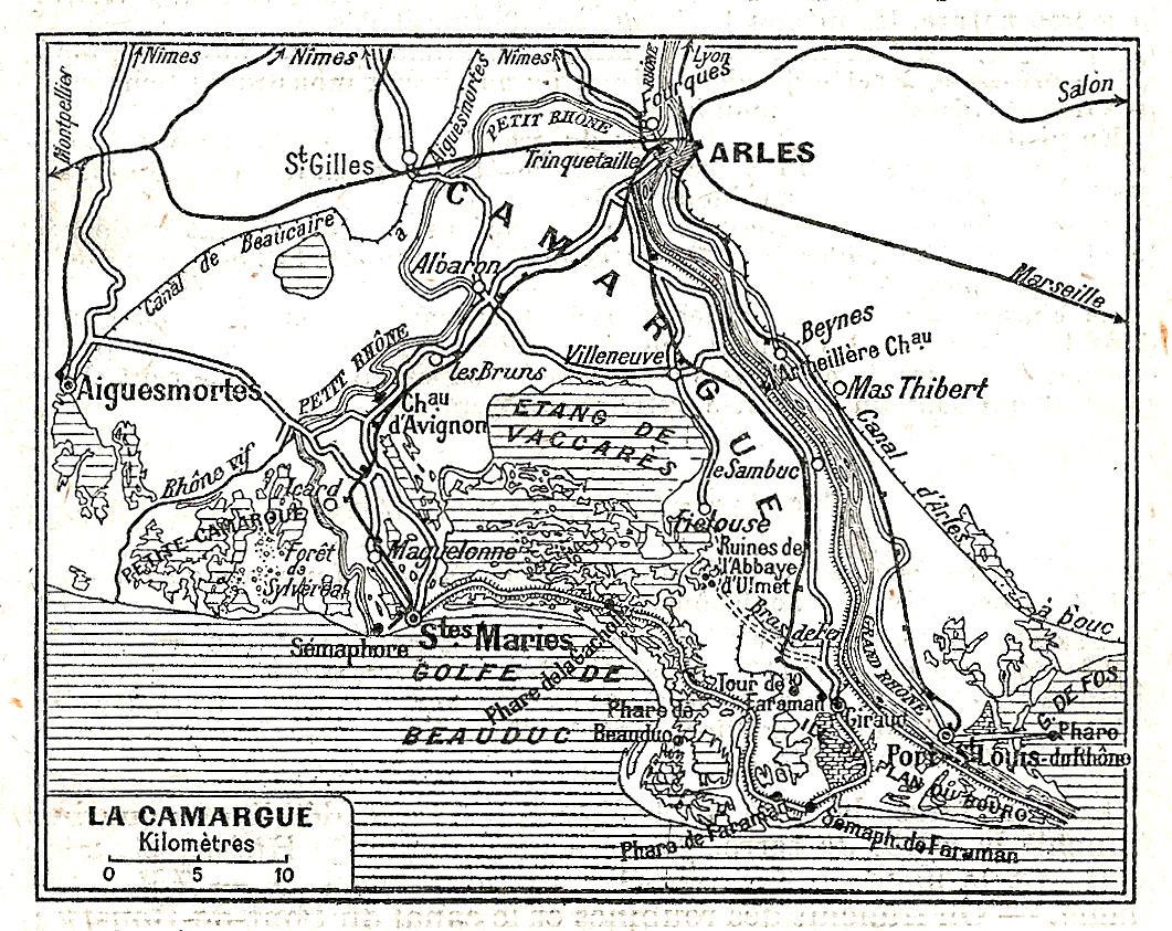 File:Camargue-1921-Carte-14.jpg - Wikimedia Commons