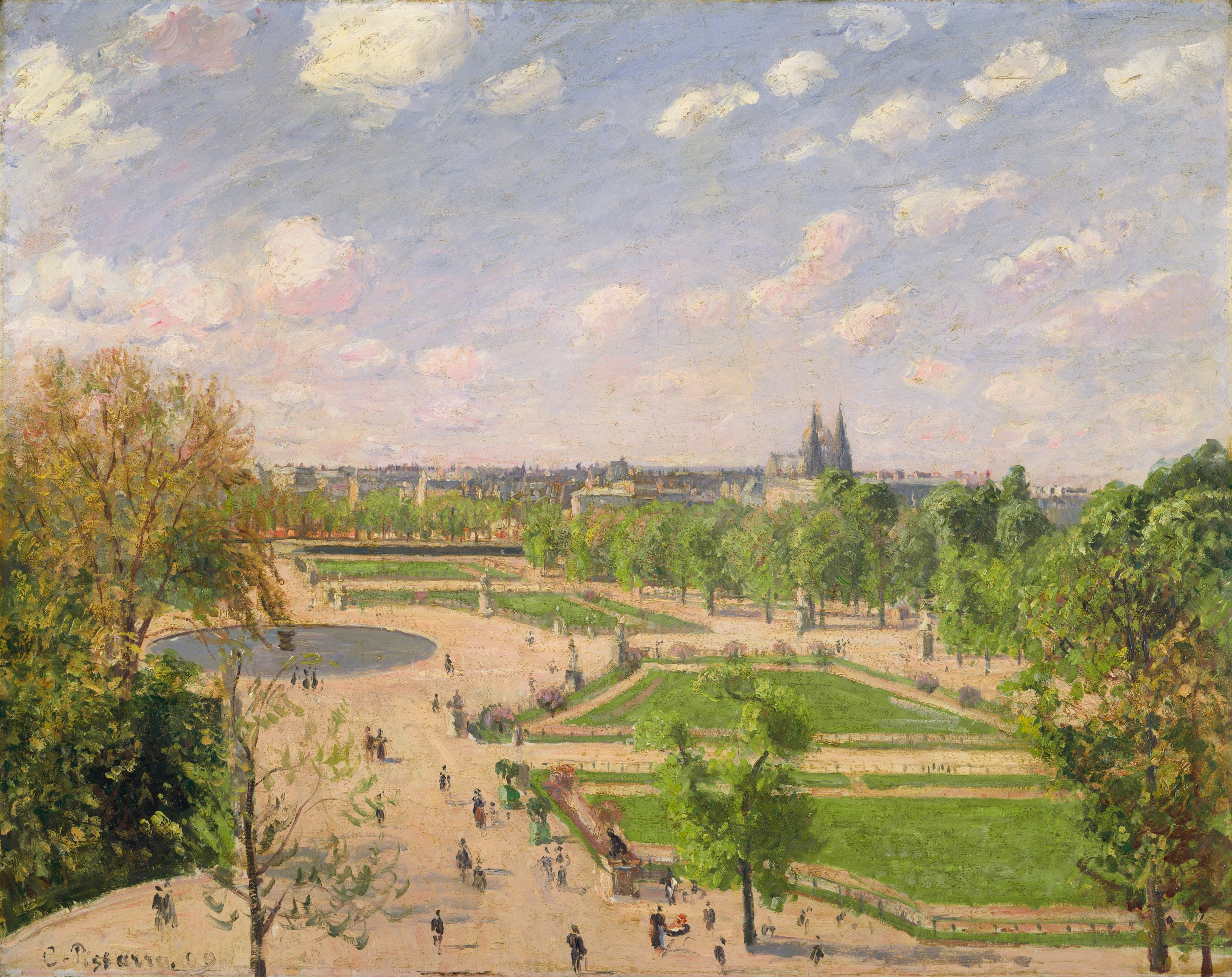 Camille_Pissarro%2C_The_Garden_of_the_Tuileries_on_a_Spring_Morning%2C_1899.jpg