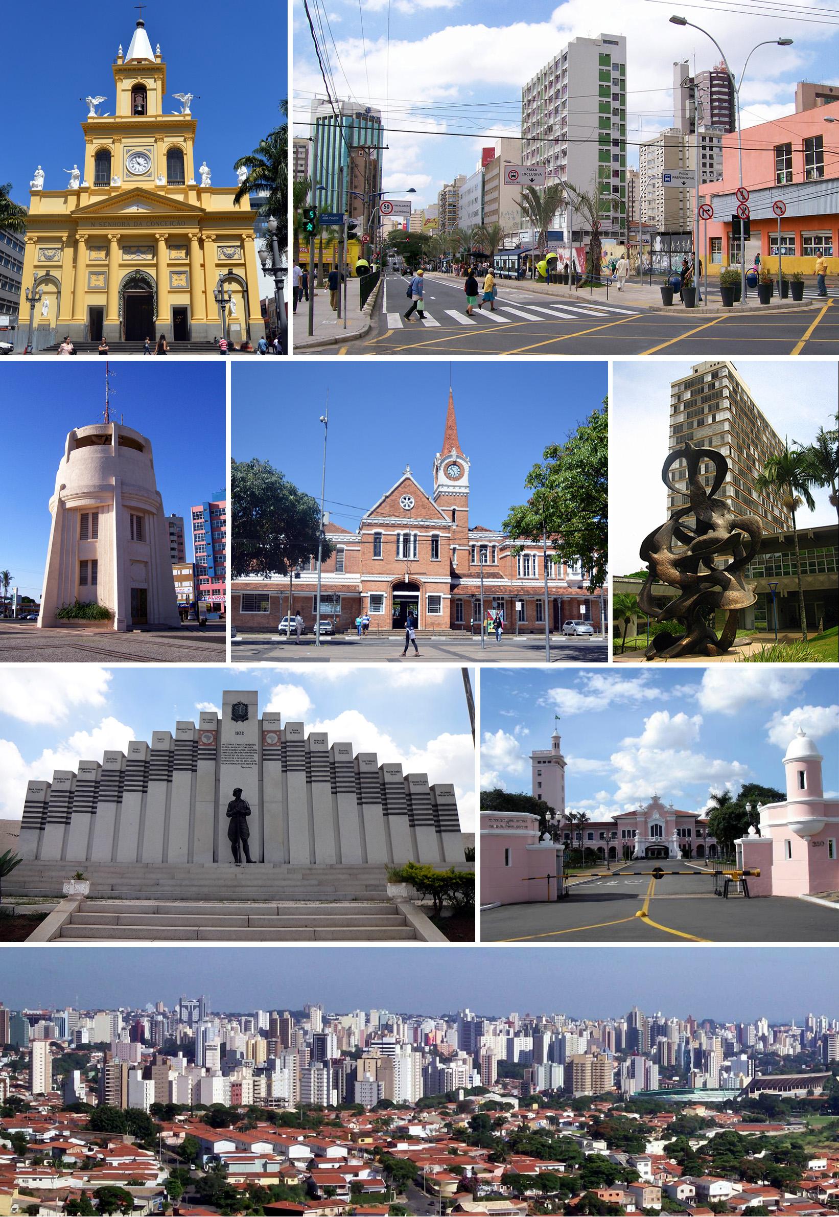56d42046a9444 Campinas - Wikipedia