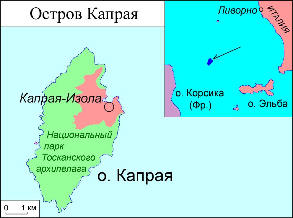 FileCapraia map RUpng Wikimedia Commons