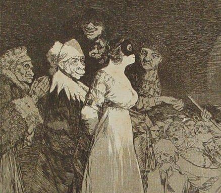 File:Capricho2(detalle1) Goya.jpg