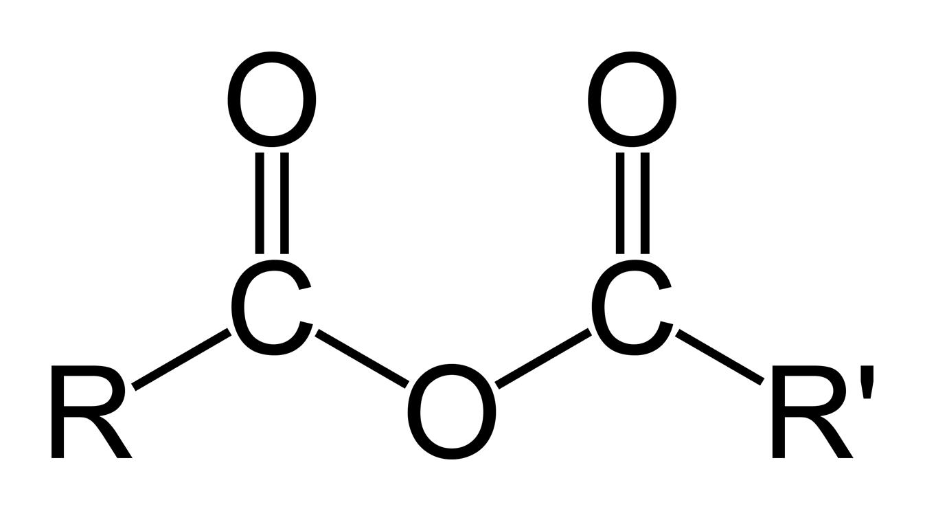 Tetrabromophthalic Anhydride (TBPA)