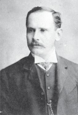 File:Carlos Eduardo Pinzón Posada (1924).PNG