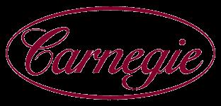 File:Carnegielogo.png