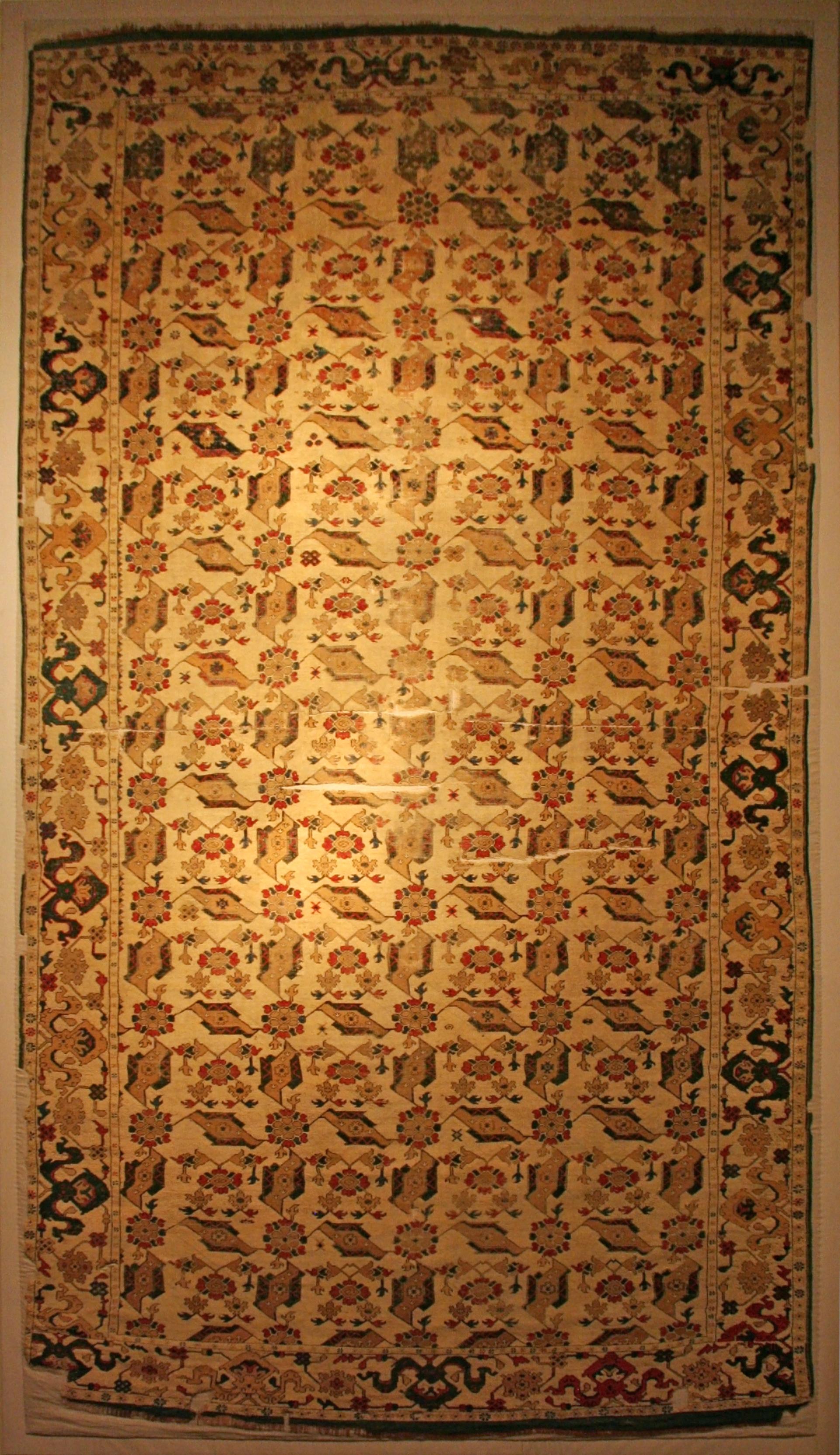 Carpet Design Software Vidalondon