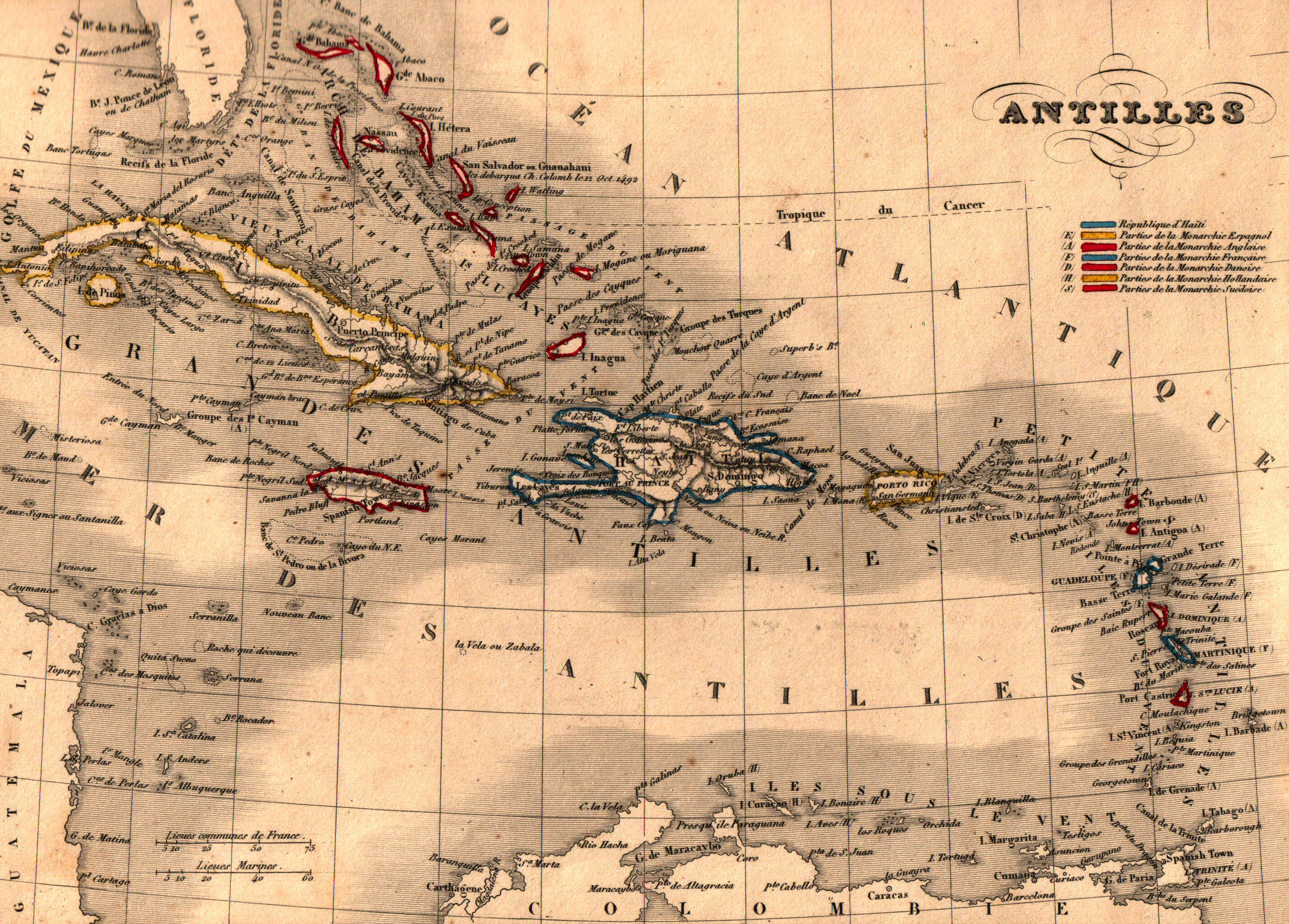 http://upload.wikimedia.org/wikipedia/commons/a/a4/Carte_antilles_1843.jpg