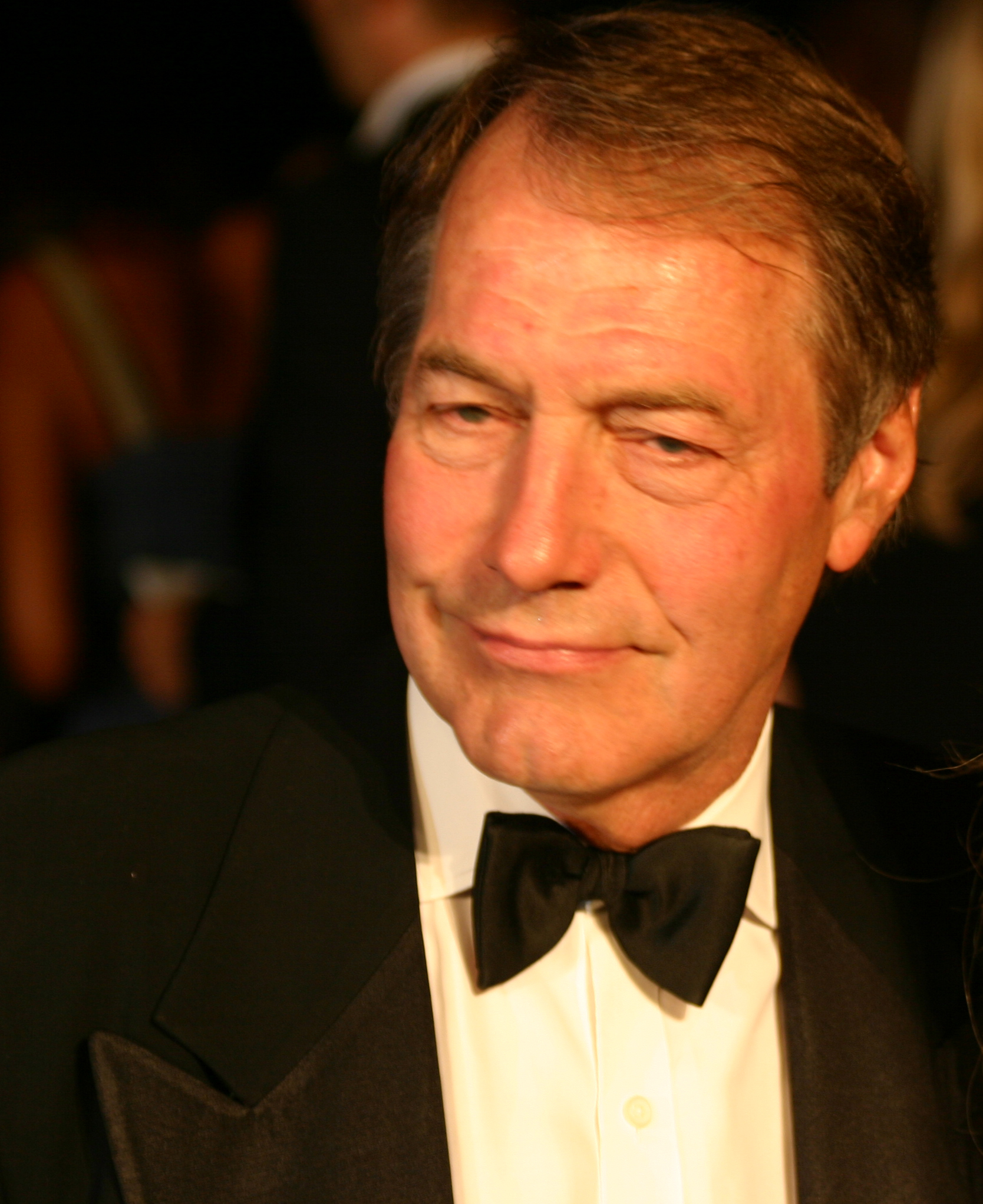 a rose for charlie After being accused of years of sexual misconduct the consequences for charlie rose were swift: cbs fired him, pbs dropped him.