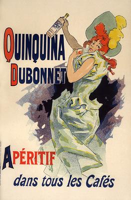 File:Cheret, Jules - Quinquina Dubonet (pl 29).jpg