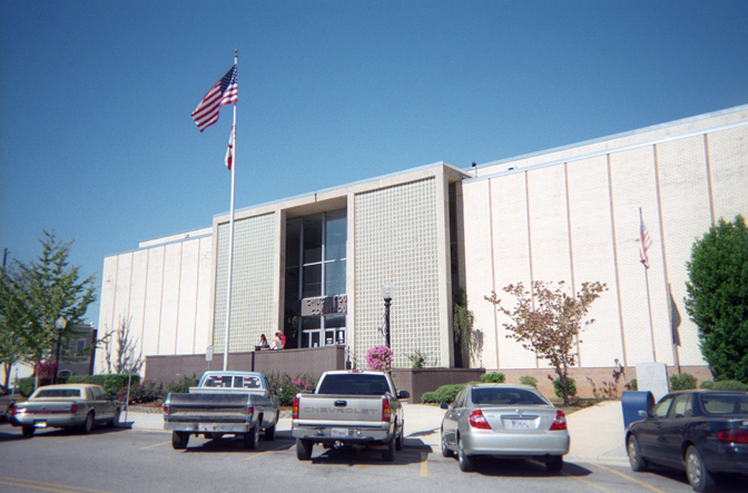 Chilton County Courthouse.jpg