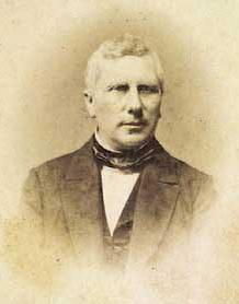 Christian Henrik Brasch