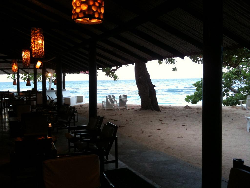 Restaurant Haitien Rue Ambroise Croisat St Denis