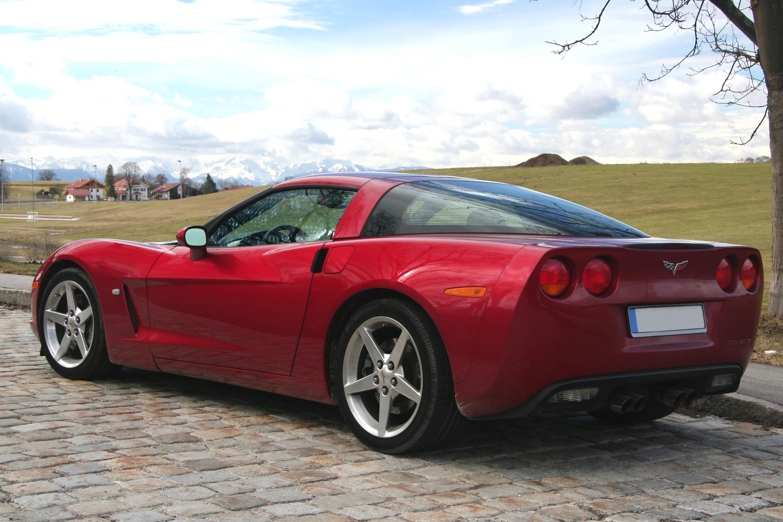 Ferrari New Cars Price