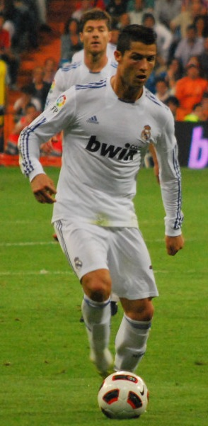 real madrid id wiki