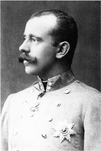 File:Crownprince rudolf 1889.png